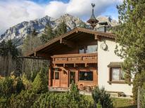 Holiday home 1159144 for 10 persons in Ramsau am Dachstein