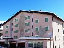 Holiday apartment 1159241 for 7 persons in Celerina-Schlarigna