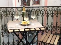 Holiday apartment 1159243 for 4 persons in Cannes