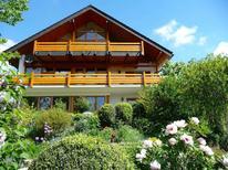 Ferienwohnung 1159254 für 4 Personen in Illmensee-Ruschweiler