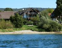 Rekreační byt 1159259 pro 2 osoby v Öhningen