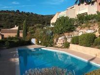 Appartement de vacances 1159306 pour 4 personnes , Cavalaire-sur-Mer