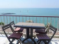Holiday apartment 1159312 for 4 persons in Cagnes-sur-Mer