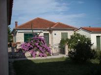 Holiday home 1159438 for 7 persons in Pašman