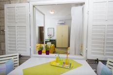 Appartement de vacances 1159448 pour 7 personnes , Tučepi
