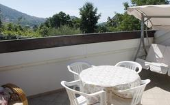Holiday apartment 1159456 for 1 adult + 6 children in Agerola