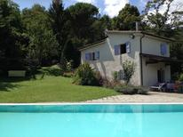 Holiday home 1159459 for 2 adults + 2 children in Cerretoli