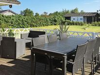 Holiday home 1159566 for 6 persons in Hou