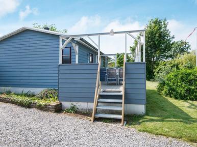 Villa 1159574 per 4 persone in Snaptun