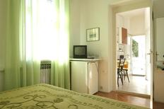 Holiday apartment 1159649 for 2 persons in Ičići