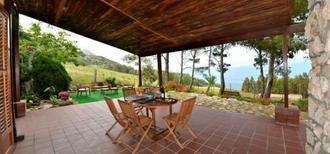 Ferienhaus 1159687 für 4 Personen in Scopello