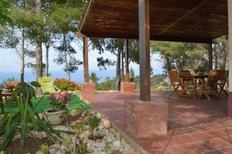 Maison de vacances 1159687 pour 4 personnes , Scopello