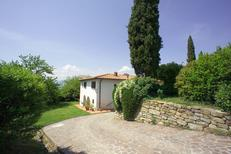 Holiday home 1159786 for 12 persons in Reggello