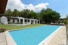 Ferienhaus 1159802 für 14 Personen in Sant Joan de Labritja