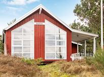 Maison de vacances 1159857 pour 4 personnes , Havneby