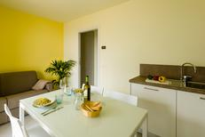 Holiday apartment 1159957 for 4 persons in Fonteno