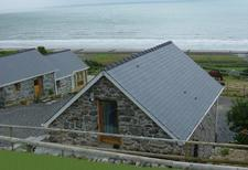 Holiday home 1159965 for 2 persons in Barmouth