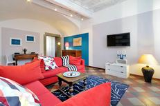 Holiday apartment 1159983 for 5 persons in Rome – Trastevere