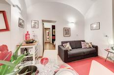 Holiday apartment 1159985 for 4 persons in Rome – Trastevere