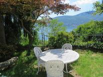 Holiday apartment 1159986 for 3 persons in Verbania