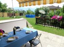 Holiday apartment 1159988 for 4 persons in Arizzano
