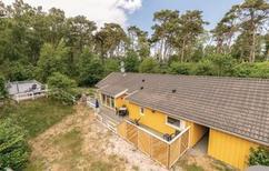 Ferienhaus 116320 für 8 Personen in Sommerodde