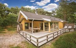 Villa 116332 per 8 persone in Sommerodde