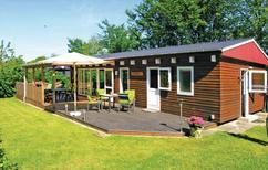 Holiday home 116341 for 4 persons in Arnager