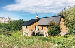 Holiday home 116349 for 6 persons in Sandvig