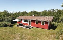 Ferienhaus 116350 für 5 Personen in Olsker