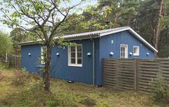 Casa de vacaciones 116355 para 5 personas en Balka