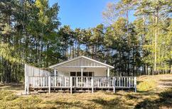 Vakantiehuis 116363 voor 5 personen in Dueodde
