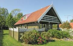 Ferienhaus 116382 für 6 Personen in Melsted