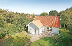 Ferienhaus 116383 für 5 Personen in Melsted