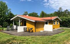 Ferienhaus 116386 für 6 Personen in Balka