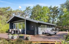 Ferienhaus 116397 für 4 Personen in Dueodde