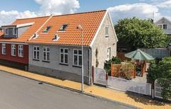 Villa 116405 per 4 persone in Rønne
