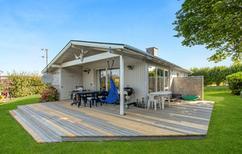 Vakantiehuis 116407 voor 6 personen in Sandvig