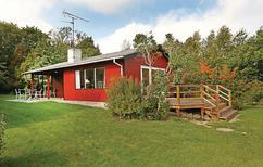 Ferienhaus 116437 für 4 Personen in Sandkås