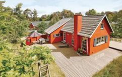 Vakantiehuis 116473 voor 6 personen in Snogebæk