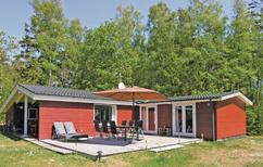 Holiday home 116484 for 6 persons in Dueodde