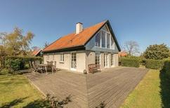 Ferienhaus 116504 für 7 Personen in Melsted
