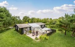 Ferienhaus 116656 für 4 Personen in Ristinge