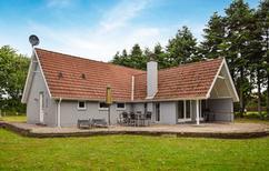 Casa de vacaciones 116678 para 10 personas en Ristinge