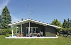 Maison de vacances 116692 pour 6 personnes , Stenodden