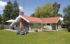 Ferienhaus 116732 für 6 Personen in Spodsbjerg