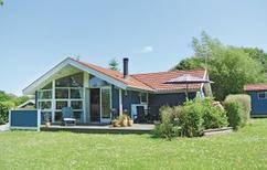 Villa 116735 per 6 persone in Spodsbjerg