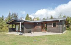 Villa 116764 per 6 persone in Trend