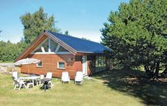 Villa 116830 per 6 persone in Gedesby