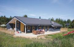 Holiday home 116930 for 10 persons in Napstjert